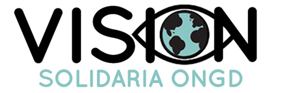 Vision Solidaria ONGD